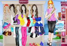Vestir A Barbie Arquitecta Juego De Vestir Barbie Quiero Ser